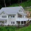 Mit Eigenleistung und Engagement zum EIgenheim