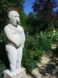 marzellus-garden-245602_640(2)