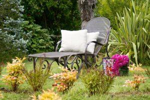 So Werden Ihre Gartenmobel Winterfest Busching Garten De